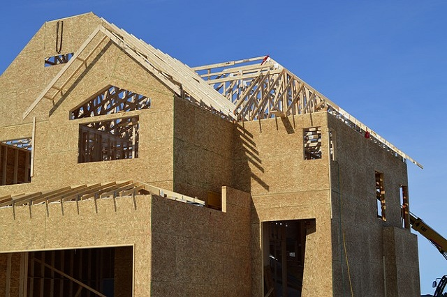 Roofing Phoenix Roofing Contractors Work In Your Premise